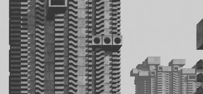 20世纪的城市乌托邦
