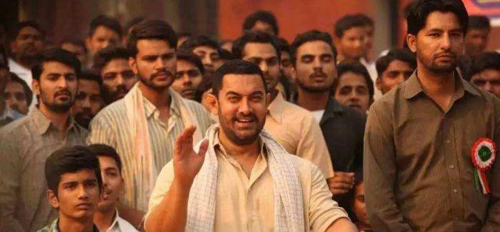 10部印度电影神作 看得我老想哭