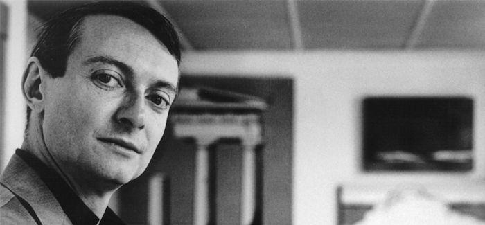 纽约的当代艺术基金会发起罗伊·利希滕斯坦奖