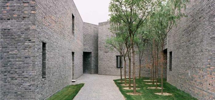 麦勒画廊开启北京新空间