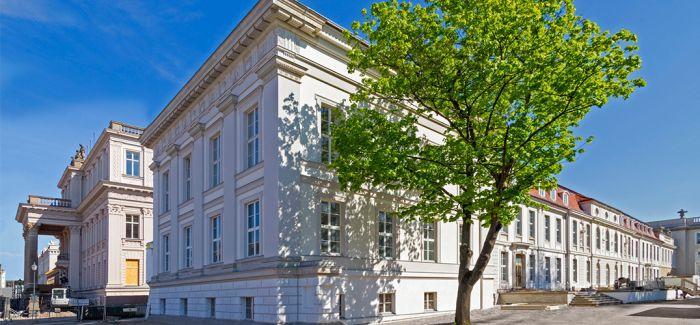 德意志银行将于2018年启动全新艺术中心
