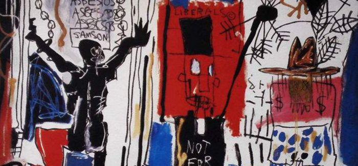 顶级藏家对于艺术市场的影响力