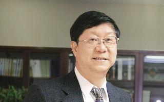 """再造七个光大集团 坐拥八家上市公司 唐双宁和光大的""""十年""""长征"""