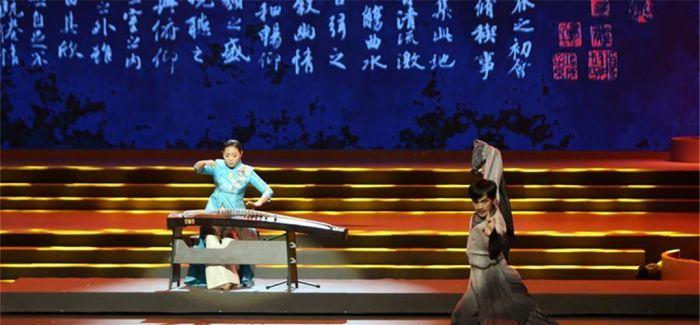 《海上生民乐》音乐会 海派民乐讲述中国故事