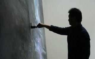 高古轩画廊宣布成为中国顶尖当代艺术家贾蔼力的全球代理