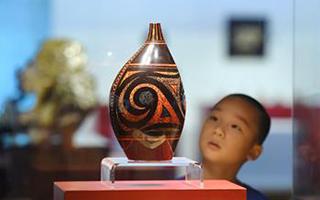 三千件新出土文物丰富北京史