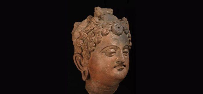 到浙博对比看印度与中国的古代雕塑