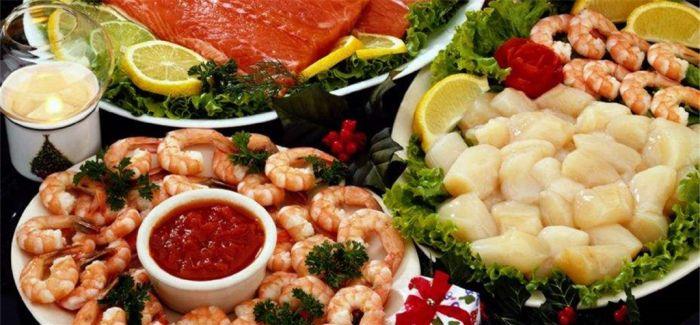 夏季谨防肠道传染病 饮食应注意什么