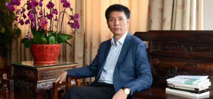 大师风采 | 中国木雕艺术大师郑春辉及臻品欣赏
