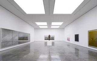 凤凰艺术 观点 | 张未:威尼斯国家馆的策展方法
