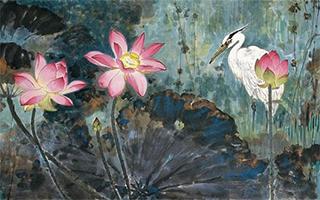 """范扬自称""""这个时代优秀画家""""的底气到底在哪"""