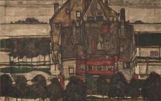 佳士得伦敦20世纪艺术周汇聚现代艺术家顶尖佳作