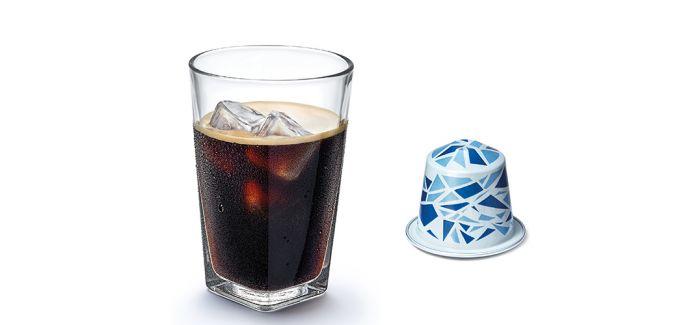 冰咖啡与冰巧克力手作指南
