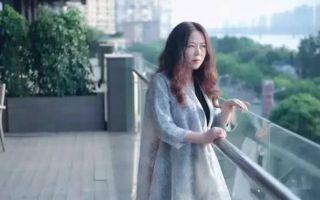 黑川雅之与 Grace Chen 的长江之约 跨界分享设计之路