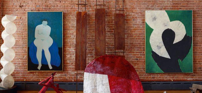 纽约苏富比9月呈献美国剧坛巨擘爱德华·阿尔比收藏