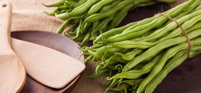吃豆角的季节一定要这么吃 才有滋味!