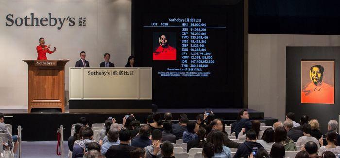 北上广港如何瓜分140亿大市场?