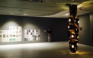 迪亚基金会增加亚洲艺术馆藏