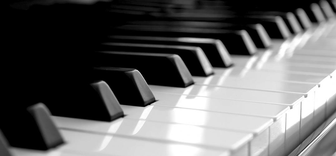 悦享钢琴生活馆   成人钢琴速成 小资的音乐部落