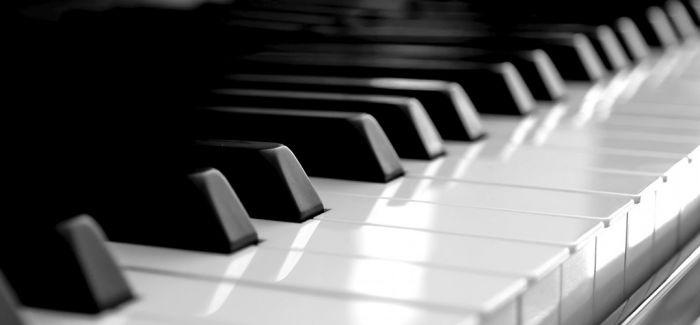 悦享钢琴生活馆 | 成人钢琴速成 小资的音乐部落