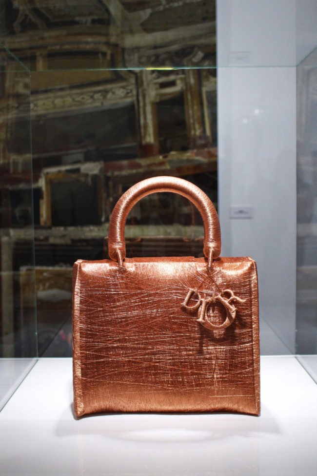 thefemin-lady-dior-as-seen-by-14-650x975