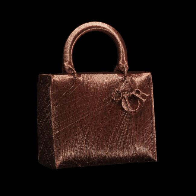 thefemin-lady-dior-as-seen-by-30-650x649
