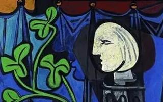 奢侈品大佬弗朗索瓦·皮诺的艺术王国