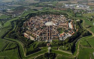 意大利世界遗产总数全球第一的秘诀