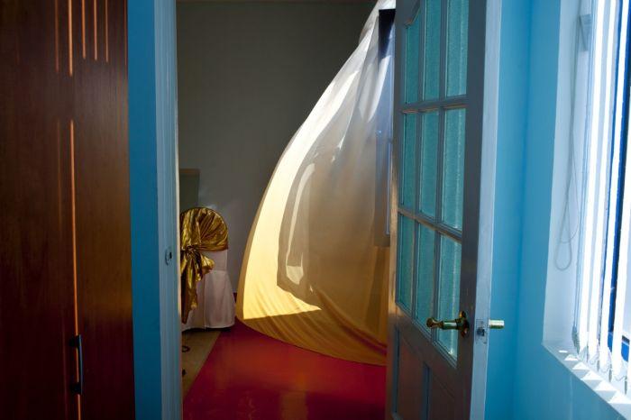Carolyn Drake /Magnum Photos 02