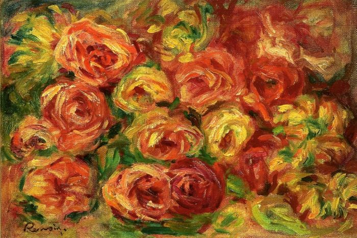 armful-of-roses-1918