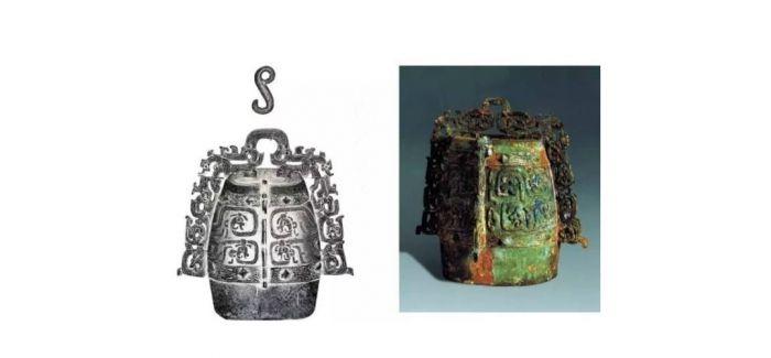 传拓类别中难度最高的展览在杭州恒庐美术馆举行
