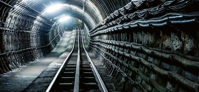 来这里 还你一段百年前的地下邮铁之旅