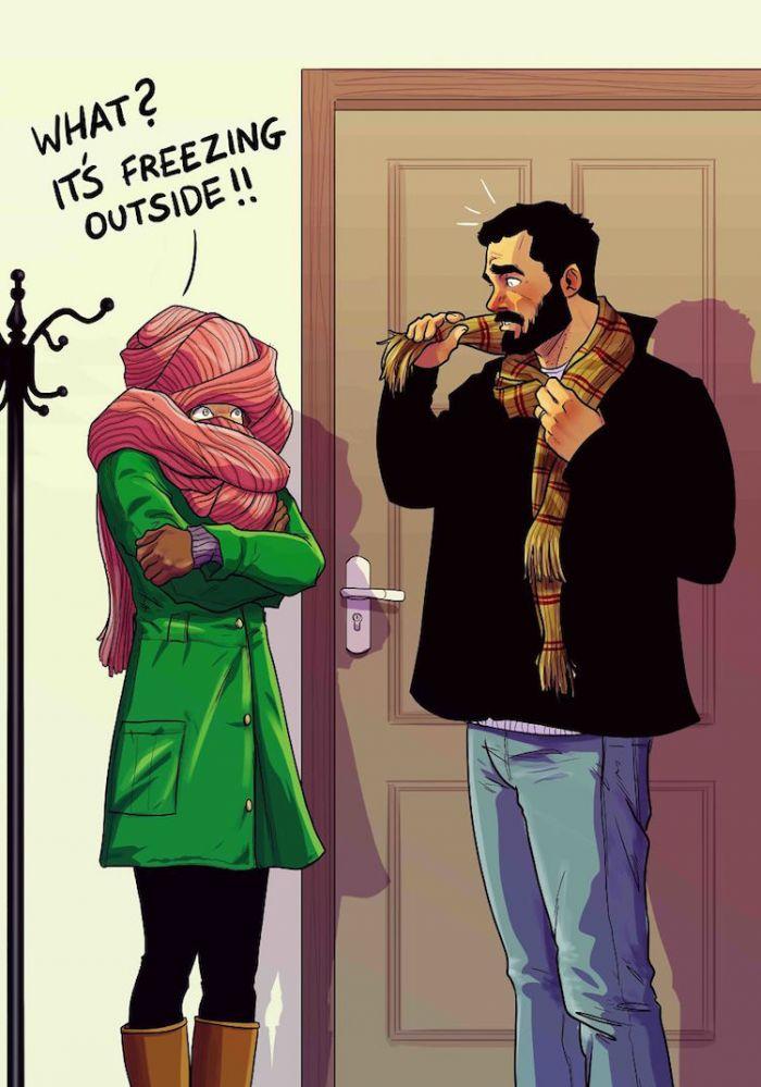 relationship-comics-yehuda-adi-devir-3