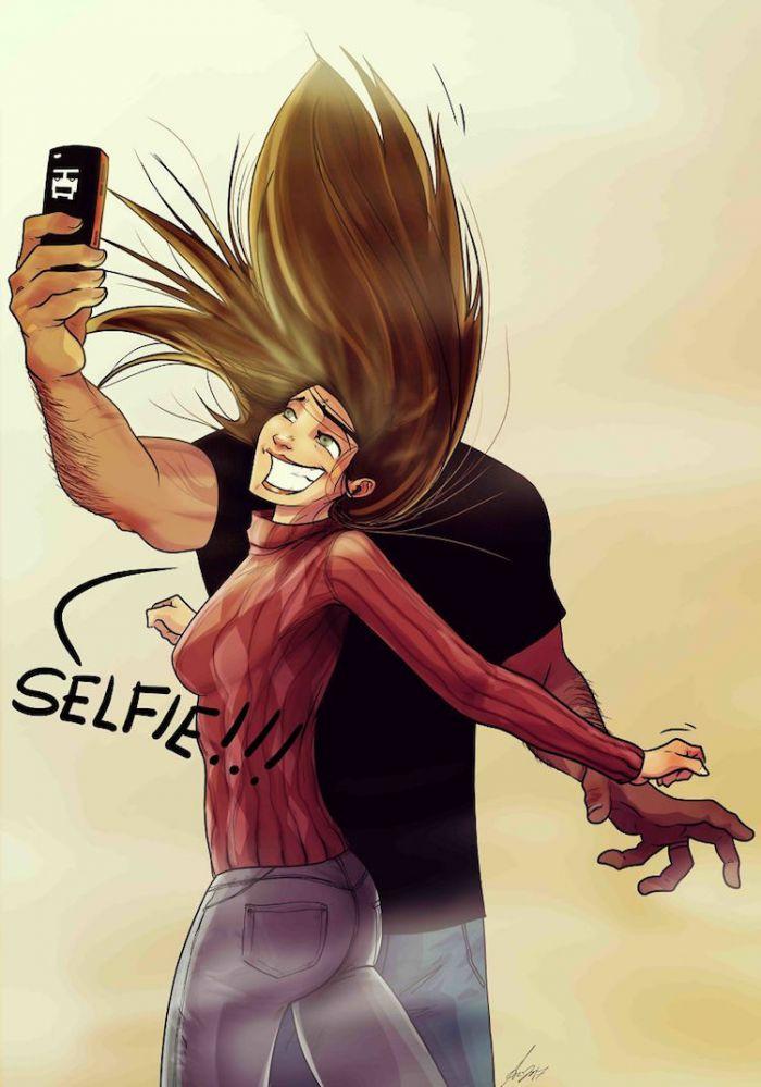 relationship-comics-yehuda-adi-devir-6