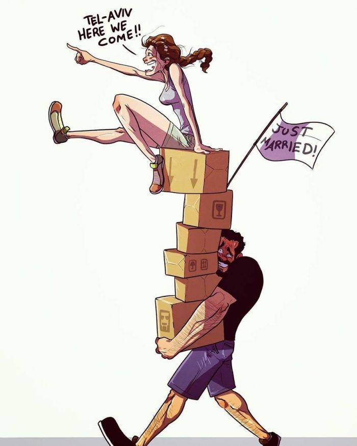 relationship-illustrations-yehuda-devir-34-5926912211316__880-1