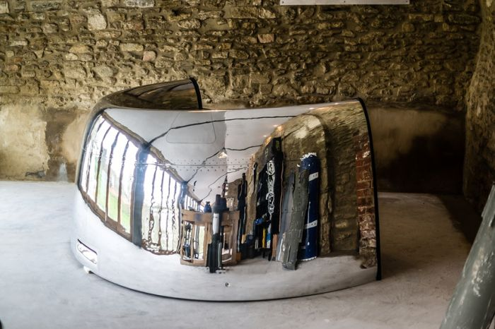 Fallen Furniture11