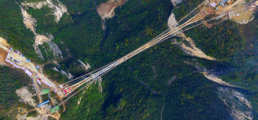 张家界玻璃桥在它面前只能屈居第二_旅游_生活方式