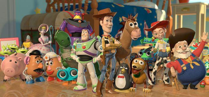 迪士尼要和 Netflix分手了!