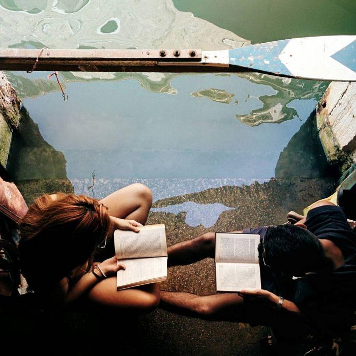 adaymag-ibreria-acqua-alta-a-venezia-08