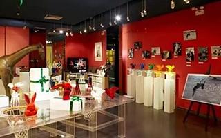 中国艺术品市场的发展已经进入了一个瓶颈期吗?
