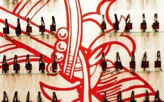 巴勒莫:让艺术在废墟中重生