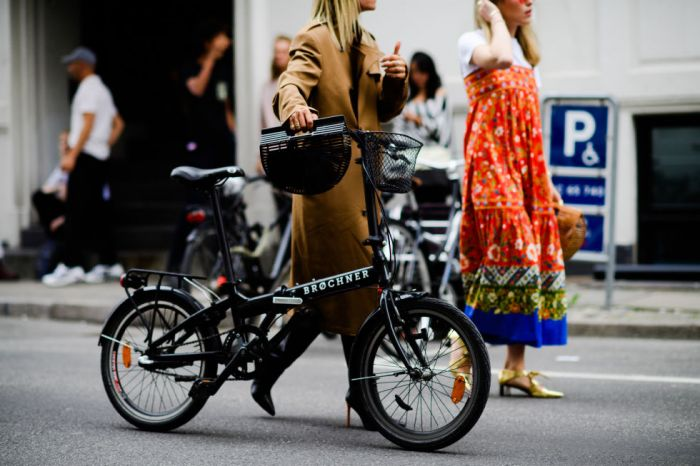 thefemin-copenhagen-fashion-week-street-style-01