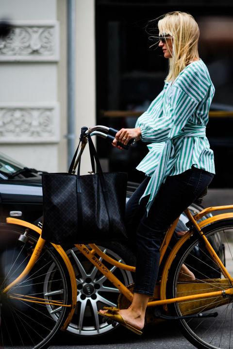 thefemin-copenhagen-fashion-week-street-style-02