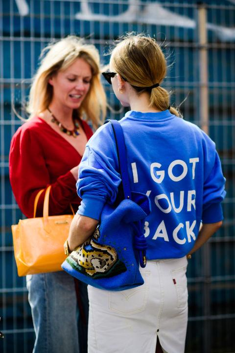 thefemin-copenhagen-fashion-week-street-style-03