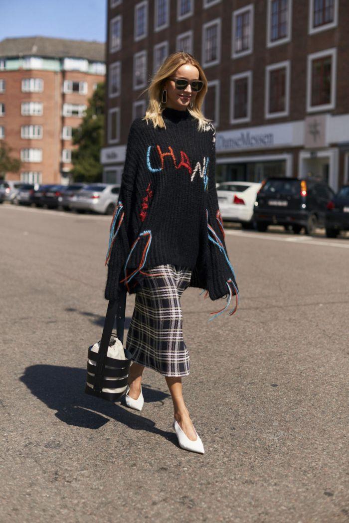 thefemin-copenhagen-fashion-week-street-style-04