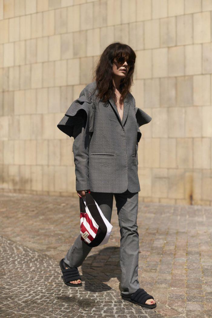 thefemin-copenhagen-fashion-week-street-style-05