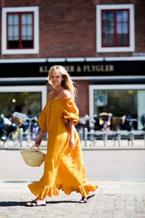 thefemin-copenhagen-fashion-week-street-style-06