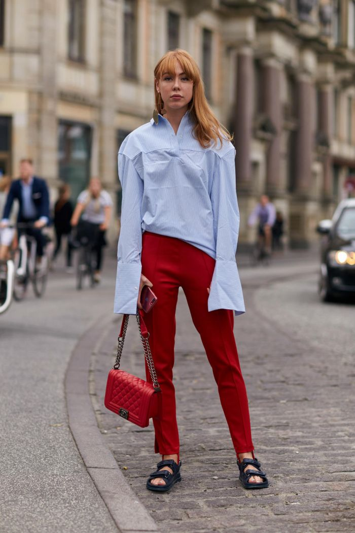 thefemin-copenhagen-fashion-week-street-style-11