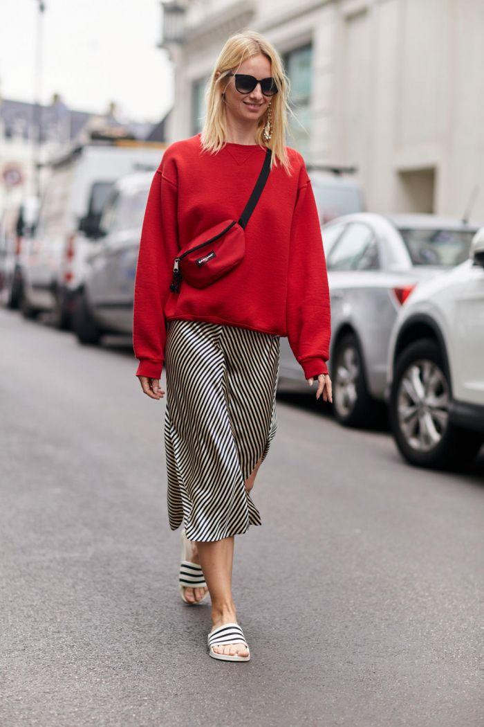 thefemin-copenhagen-fashion-week-street-style-12
