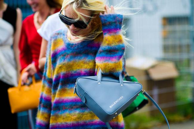 thefemin-copenhagen-fashion-week-street-style-15-650x433